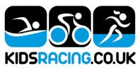 www.kidsracing.co.uk