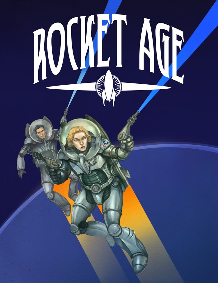 https://sites.google.com/site/vortexsystem2d6/home/rocket-age-adventures