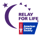 http://main.acsevents.org/site/TR/RelayForLife/RFLCY16National?pg=informational&fr_id=76969&type=fr_informational&sid=128433