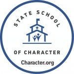 http://character.org/articles/character-org-designates-66-schools-and-4-districts-as-2016-state-schools-of-character/