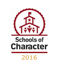 http://character.org/schools-of-character/national-schools-of-character-overview/national-schools-of-character/winners/2016-national-schools-of-character/