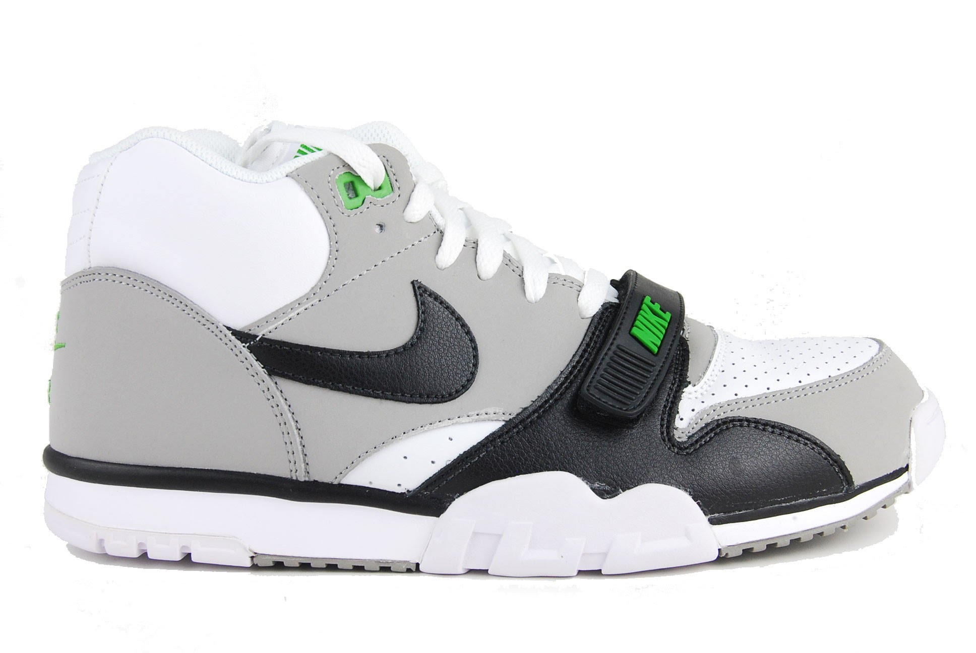 nikeairtrainer Catalog of all Nike Air Trainer 1 Retros wallyhopp