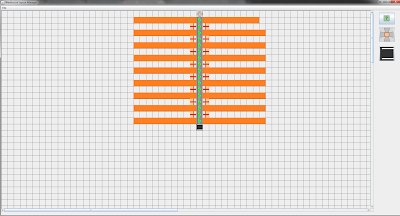 Warehouse Layout Manager - Warehouse Layout and Picking