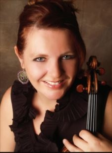 https://www.philorch.org/about/musicians/kimberly-fisher#/