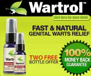 Wartrol Coupon 34 Off Discount Wartrol Reviews Wartrolwarts