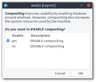 enable-compositing