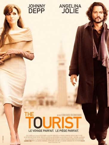 http://sites.google.com/site/watchaccessmoviesfree/_/rsrc/1291109534611/watch-the-tourist-streaming/the-tourist-movie.jpg