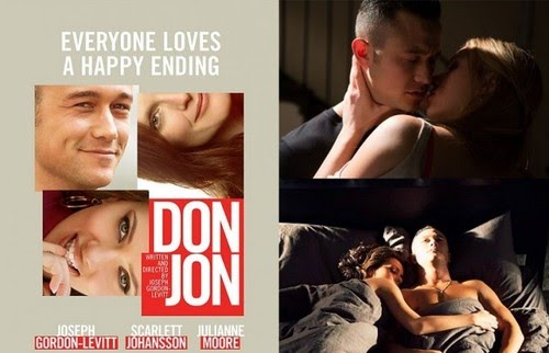 hqhd watch don jon s addiction movie online perfectly