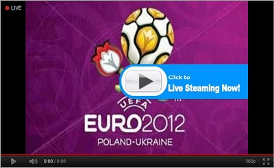 Watch Croatia vs Spain Live Stream HD Online