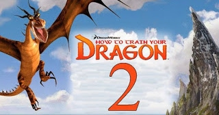 Watch how to train your dragon 2 watch how to train your dragon 2 online free ccuart Image collections