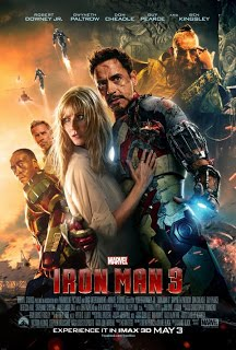 watch iron man online free streaming