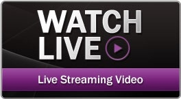 Watch Live College Football