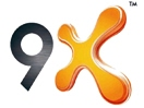 WATCH 9X TV HINDI CHANNEL ONLINE LIVE