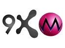 WATCH 9X MUSIC CHANNEL ONLINE LIVE TV