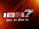 WATCH IBN7 HINDI NEWS CHANNEL ONLINE
