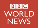 WATCH BBC NEWS TV CHANNEL ONLINE LIVE