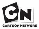 WATCH CARTOON NETWORK TV CHANNEL ONLINE LIVE