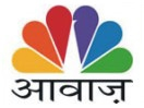 WATCH CNBC AWAAZ NEWS CHANNEL ONLINE LIVE