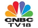 WATCH CNBC TV 18 NEWS CHANNEL ONLINE