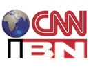 WATCH CNN IBN INDIA NEWS CHANNEL ONLINE