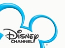 WATCH DISNEY TV CHANNEL ONLINE LIVE STREAMING