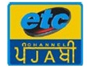 WATCH ETC PUNJABI TV CHANNEL ONLINE LIVE