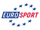 WATCH EURO SPORT NEWS TV CHANNEL ONLINE LIVE