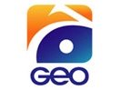 WATCH GEO NEWS CHANNEL ONLINE LIVE TV