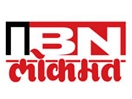 WATCH IBN LOKMAT NEWS CHANNEL ONLINE