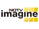 WATCH NDTV IMAGINE NEWS CHANNEL ONLINE LIVE
