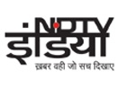 WATCH NDTV INDIA NEWS CHANNEL ONLINE