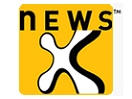WATCH NEWS X INDIAN NEWS CHANNEL ONLINE LIVE