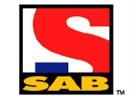 WATCH SAB TV HINDI CHANNEL ONLINE LIVE