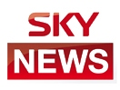 WATCH SKY NEWS LIVE TV CHANNEL ONLINE