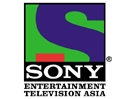 WATCH SONY TV CHANNEL ONLINE LIVE TELEVISION