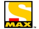 WATCH SET MAX TV CHANNEL ONLINE LIVE TELEVISION