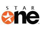 WATCH STAR ONE TV CHANNEL ONLINE LIVE TELEVISION
