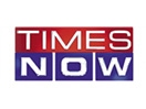 WATCH TIMES NOW NEWS CHANNEL ONLINE LIVE