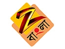 WATCH ZEE BANGLA TV CHANNEL ONLINE LIVE