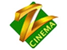 WATCH ZEE CINEMA TV CHANNEL ONLINE LIVE