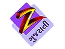 WATCH ZEE GUJARATI TV CHANNEL ONLINE LIVE