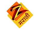 WATCH ZEE MARATHI TV CHANNEL ONLINE LIVE