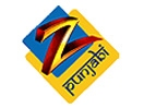 WATCH ZEE PUNJABI TV CHANNEL ONLINE LIVE
