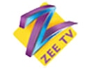WATCH ZEE TV USA CHANNEL ONLINE LIVE