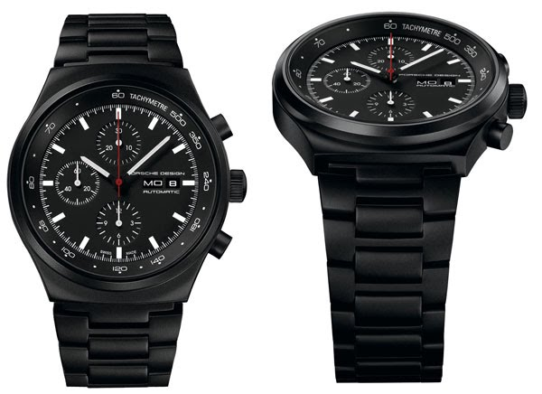 P%276510-Black-Chronograph_BIG_HD.jpg
