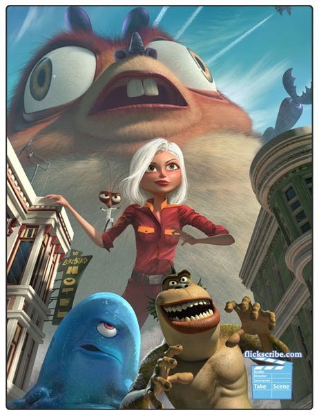 monsters-vs-aliens.jpg