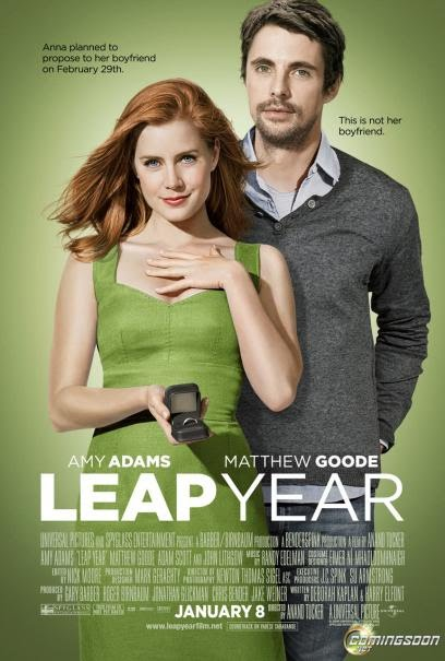 Download Leap Year Movie - Watch Movies Online Free