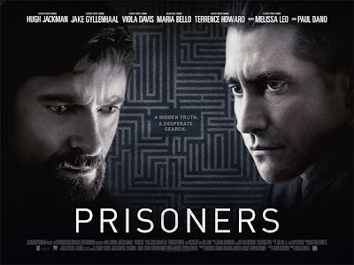 English movies dvd free download prisoners and pups by shalom.