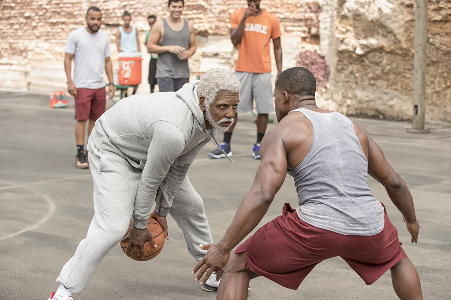 uncle drew download 1080p