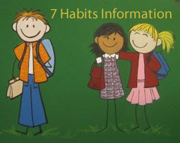 https://sites.google.com/site/watervilleschool/information/7-habits